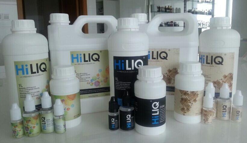 hiliqliquids