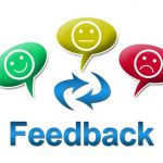 6-Reasons-Why-Your-Company-Needs-Real-Time-Feedback-740x431